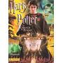 Harry Potter E O C�lice De Fogo Livro Ilustrado 2006