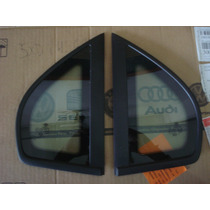 Vidro Porta Fixo Gol G5 G6 Lado Direito Original (unidade)