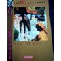 Livro Fogo Morto - José Lins Do Rego (2a)