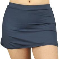 Saia Shorts Zero Açúcar Básico - Loja Freecs -