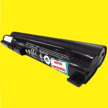 Bateria Notebook Lg C400 A405 A410 A510 A520 Squ-902 Nova
