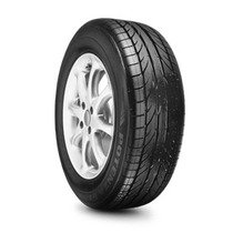 Pneu 195/55 R15 Bridgestone Potenza Giii 85 V