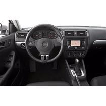 Kit Airbag Jetta 2012 Turbo - Kit Frontal Completo