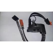 Sensor Do Airbag No Volante Citroen Xantia E C3 96395525580