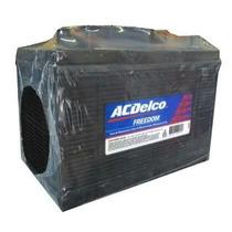 Bateria Automotiva Acdelco 100 Amperes 15 Meses Garantia
