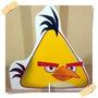 Decoração Festa Infantil Angy Bird