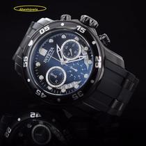 Relógio Invicta Pro Diver Lançamento Cronógrafo Original