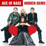 Lp Ace Of Base - - Hidden Gems Duplo 2015