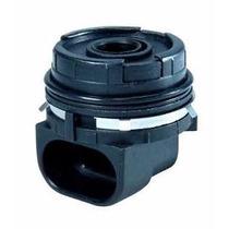 Sensor De Posição Borboleta Fiat Palio 1.6 16v 00 Em Diante