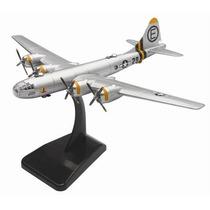 Kit De Montar Avião B-29 Superfortress New Ray