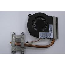 Cooler Para Notebook Lg C400-g E A410-g