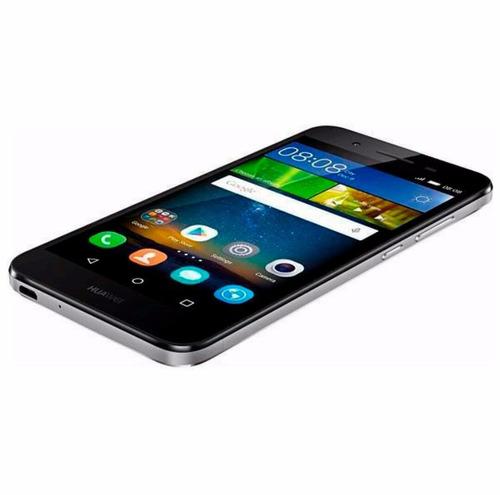 Celular Huawei Gr3 Tag - l23 Dual Sim 16gb 5.0 Hd 13mp 4g