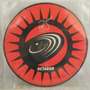 Lp - Disco De Vinil - Octagon Cymbals Picture Disc