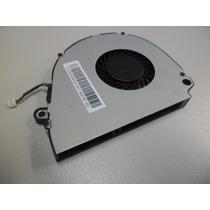 Cooler Notebook Gateway Ne56r10b