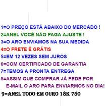 1673 Pingente De Menino De Ouro 18k 750 Y