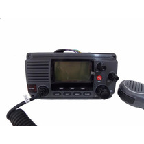 Rádio Vhf Marítimo Dsc Garmin 100i + Nota Fiscal+ Garantia N