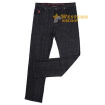 Calça Jeans Masculina Slim Fit - Wrangler 20x 21x.18.pw.36
