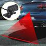 Led Laser Nevoeiro Automotivo Anti Colisao Neblina Chuva