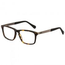Armação Óculos Grau Fórum F6006f1253 - Refinado