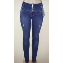 Calça Jeans Legue Deerf Jeans Super Linda E Muito Barato