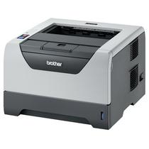 Impressora Laser Brother Hl5340d Hl 5340d 5340 32ppm