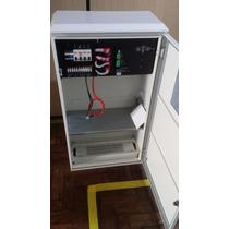 Nobreak Senoidal 1 Kva 220/220 24 V Outdoor Para Uso Externo