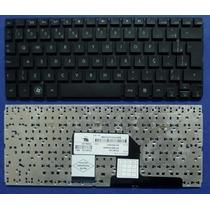 Teclado Hp Mini 5100 5101 5102 2150 Novo