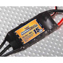 Speed Control (esc) Brushless 15-18a Hk Ss Series Brushless
