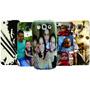 Capinha Personalizada Com Foto Nokia Lumia 520