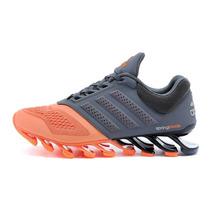 Adidas Springblade Lançamento 2015 * Frete Grátis *