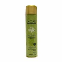 Spray Secante Para Esmalte Speed Dry 400ml - Inoar