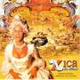 Dvd Novela Xica Da Silva 37 Dvds Completa