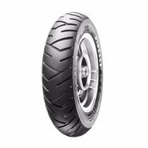 Pneu Dianteiro Ou Traseiro Pirelli Sl 26 350/10 Burgman Lead