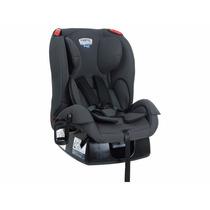 Cadeira Auto Matrix Evolution K Burigotto Gr 0,1 E 2 Memphis