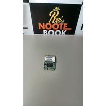 Placa Wifi Wireless Notebook Positivo Premium Neopc