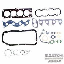Jogo Juntas Motor Monza 1.6 / Branil - Promoção !!!