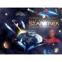 Dvd Jornada Nas Estrelas*star Trek***deep Space9 Completa***