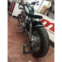 Kit Virago 535 Bobber Yamaha Custom Chopper Dragstar 250