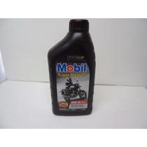 Oleo Mobil Super Moto 4 Tempo 20w50