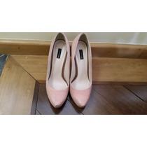 Sapato Empórionaka