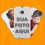 Capinha Samsung Galaxy S3 Mini Personalizada Com A Sua Foto