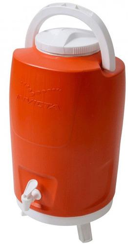 Comprar botij o invicta t rmica 12 litros torneira trip - Emisores termicos carrefour ...