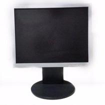 Monitor Lg 15 Flatron L1550s