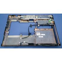 Carcaça Inferior Base P/ Notebook Sti Is1462