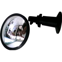 Camera Espiã Spy 420 Linhas Ccd Sony 1/3 - 0.1 Lux