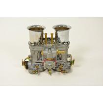 Carburador Weber 44 Idf - Original Weber