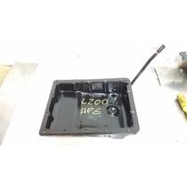 Carter Caixa Cambio L200 Hpe Automática