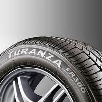 Pneu 185/65/15 Bridgestone Turanza Er-300