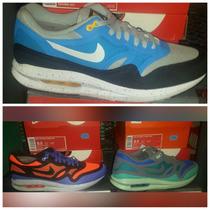 Vende - Se Nike Air Max 1 E Poul Rodrigues
