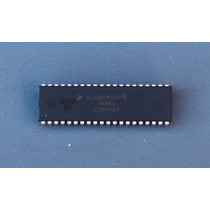 Processador Megasquirt Ms1 Com Extra